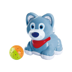 Playgo Wippe Spielhund - Play With me Puppy