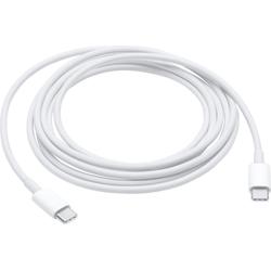 Apple USB-C Ladekabel, (2 m) USB-Kabel, USB-C, (200 cm)