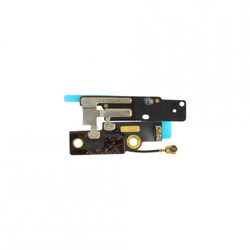 WiFi Antennen-Flex-Kabel für iPhone 5C