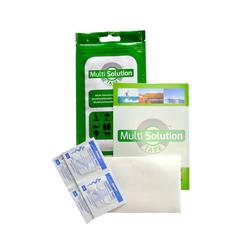 Tear-Solution Reparaturmaterial Klebeband MST