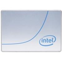Intel DC P4500 1TB (SSDPE2KX010T701)