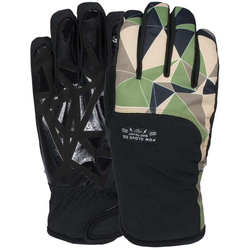 Handschuhe POW - Zero Camo (CM)