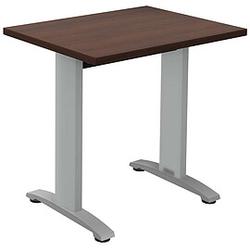 MDD Ergonomic Master Schreibtisch, b80xt60xh74cm