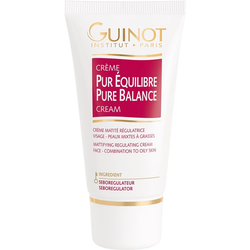 Guinot Creme Pur Equilibre