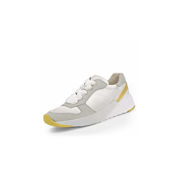 Sneakers Paul Green offwhite
