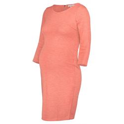 Kleid Zinnia   rot   L