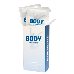 Everdry Body Tücher
