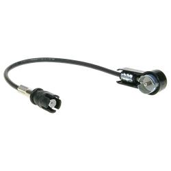 Smart ISO-Antennenadapter