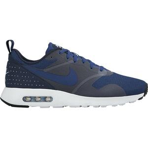 NIKE Air Max Tavas blau/Blue Obsidian-White AIRMAX Sneaker Sportschuhe NEU Schuh