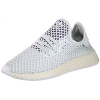 adidas Deerupt Runner Wmns light blue/ white, 36