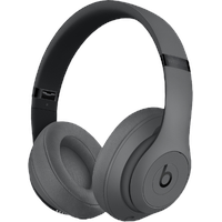 Beats by Dr. Dre Studio3 Wireless grau