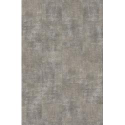 PARADOR Vinylboden Basic 30 - Fliese Mineral Grey, 59,9 x 29,2 x 0,84 cm, 1,6 m²