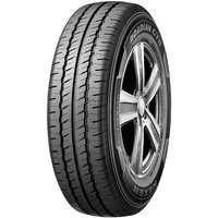 Nexen Roadian CT8 205/65 R16C 107/105T