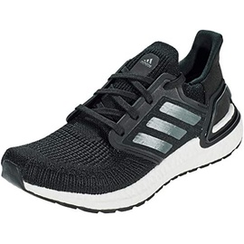adidas Ultraboost 20 M core black/night metallic/cloud white 38