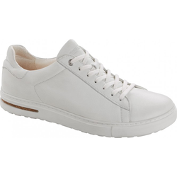 BIRKENSTOCK BEND LOW SLIM Sneaker 2021 white - 40