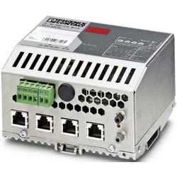 Phoenix Contact Proxy f.Profinet FL NP PND-4TX IB-LK