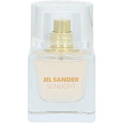 JIL SANDER Eau de Parfum Woman