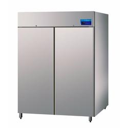 Cool Compact Tiefkühlschrank mit 2 Türen