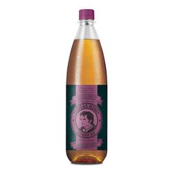 Thomas Henry Ginger Ale 1,0L