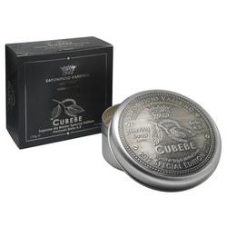 Saponificio Varesino Cubebe Shaving Soap Special Edition