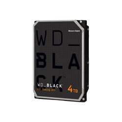 WD Black WD4005FZBX - Festplatte - 4 TB - intern - 3.5