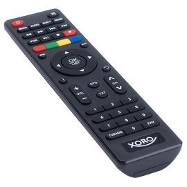 Xoro HRT 8772 HDD 1TB