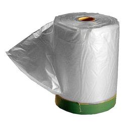 Masker-Tape T951, 300 mm Folie x 20 m / Rolle