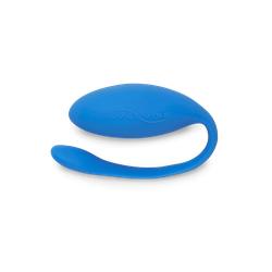 We-Vibe Jive - Vibroei App gesteuertes