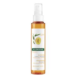 Klorane Öl Mango-Öl