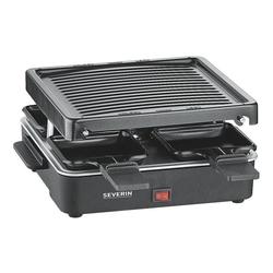 Mini-Raclette-Grill RG 2370, SEVERIN