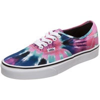 Vans Authentic Tie Dye