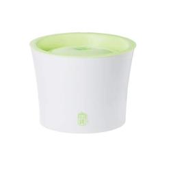 CATIT Trinkbrunnen Fresh & Clean 3L