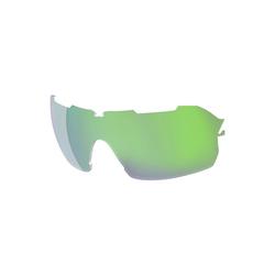 Scott Fahrradbrille Scott Sonnenbrille Lens Spur
