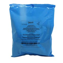 ROWUNIT® Pfefferbeisser® 1kg - Indasia
