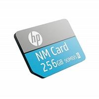 HP NM Card NM100 256GB