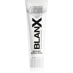 BlanX Whitening bleichende Zahnpasta 75 ml