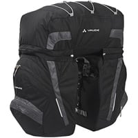 Vaude SE Traveller Comfort 2 black/anthracite