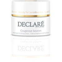 Declaré Declare Couperose Solution Stabilisierende & Stärkende Creme