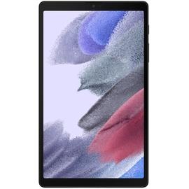 """Samsung Galaxy Tab A7 Lite 8.7"""" 32 GB Wi-Fi + LTE grau"""