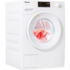 Miele Waschmaschine WSD123 WCS 8kg, 8 kg, 1400 U/min