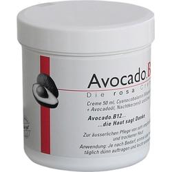 Avocado.B12 Creme