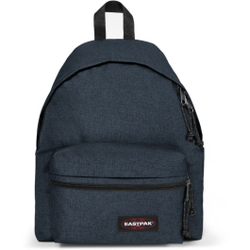 Eastpak - Padded Zippl'R Triple Denim - Rucksäcke