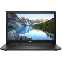 """Dell Inspiron 3781 17,3"""" i3 2,3GHz 8GB RAM 1TB HDD (6M7PW)"""
