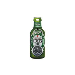 HTI-Living Flaschenöffner Echter Kerl Flaschenöffner Flaschenkind (1-tlg)