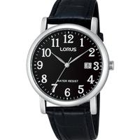 Lorus RG837CX9