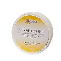 BEINWELL CREME Comfrey 100 ml