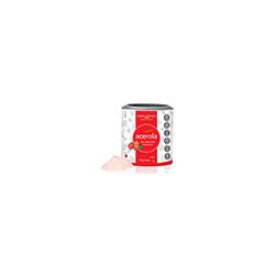 ACEROLA 100% natürliches Vitamin C Pulver 100 g