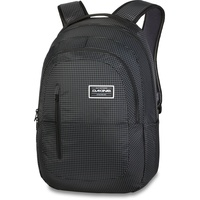 DAKINE Foundation 26 l