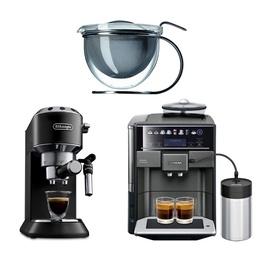 Kaffeegeräte