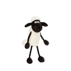 Nici Kuscheltier Kuscheltier Shaun das Schaf 15 cm